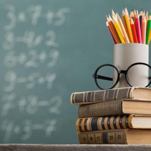 istruzione progetti Euforica